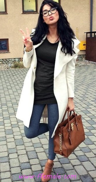 Fashionable And Lovely Wardrobe - clothes, lifestyle, getthelook, wearing
