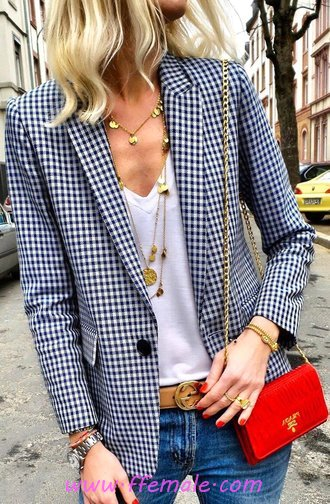 Fashionable And So Cute Autumn Outfit Idea - cute, adorable, fashionista, street