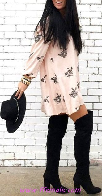 Fashionable And So Perfect Fall Wardrobe - sweet, clothes, cute, ideas