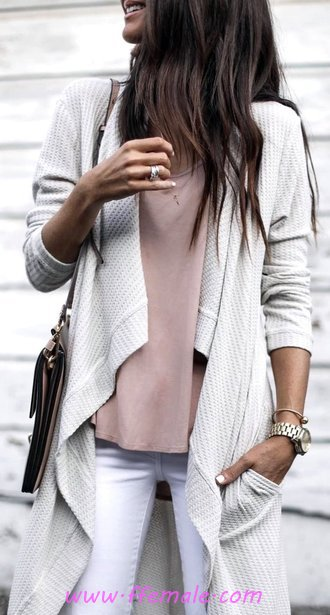 Fashionable And So Super Inspiration Idea - attractive, model, getthelook, sweet