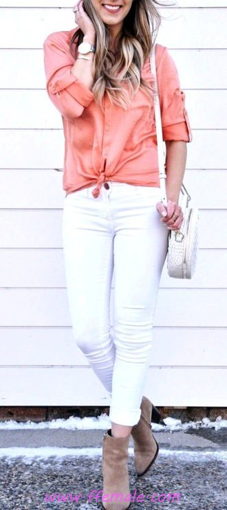 Fashionable And Super Inspiration Idea - street, getthelook, trending