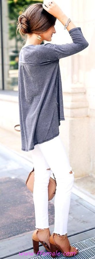 Fashionable And Top Fall Inspiration Idea - cool, cute, thecollection, trendy