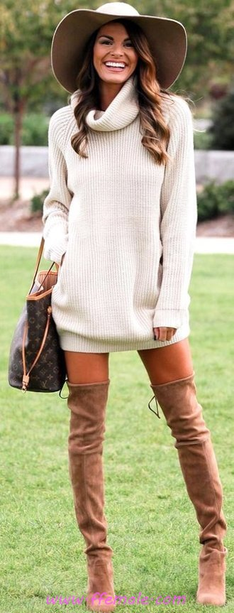 Fashionable And Top Fall Wardrobe - getthelook, thecollection, lifestyle, fashionista