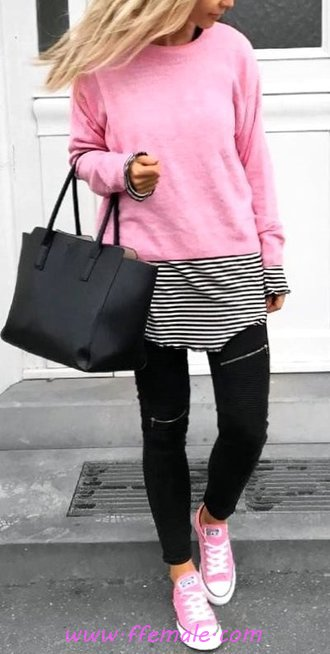 Fashionable And Top Warderobe - charming, trending, getthelook, popular