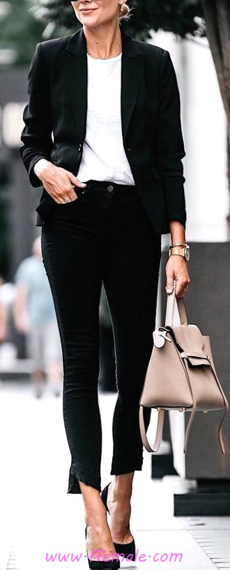 Fashionable & Top Inspiration Idea - posing, dressy, charming, clothing
