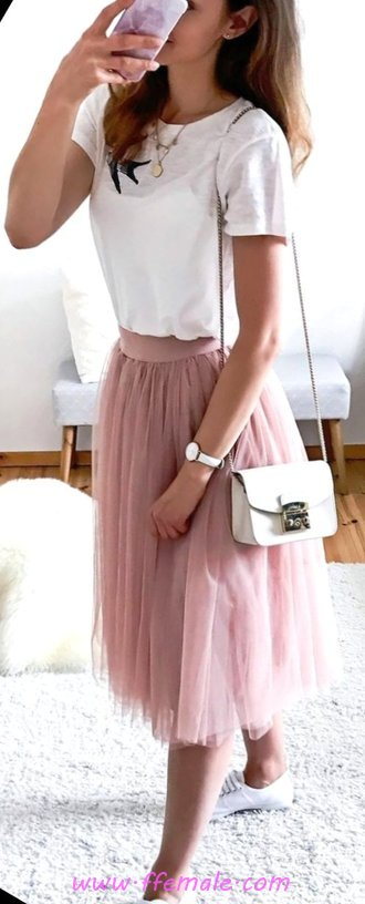 Fashionable and cute wardrobe - clothes, cute, photoshoot