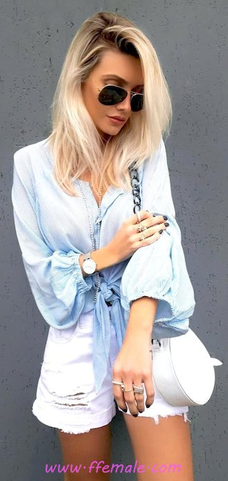 Fashionable and trendy inspiration idea - adorable, clothing, thecollection, dressy