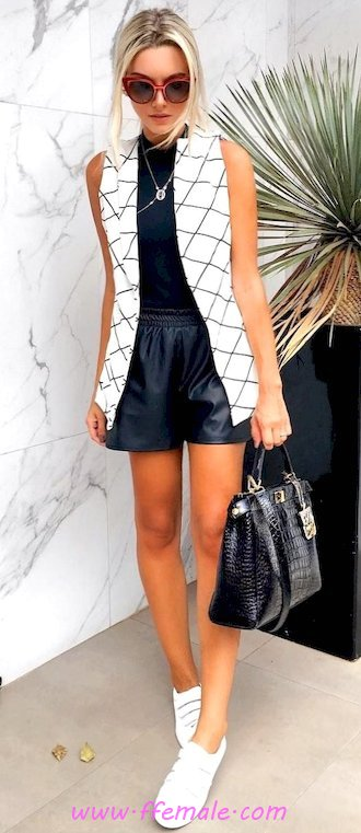 Finest - adorable and super inspiration idea - model, dressy, adorable, thecollection