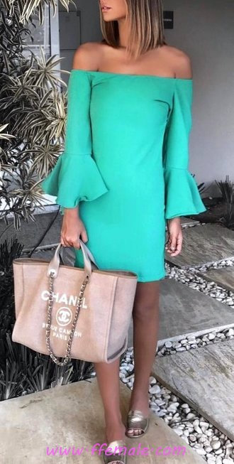 Finest - adorable and super outfit idea - flashy, popular, female, lifestyle