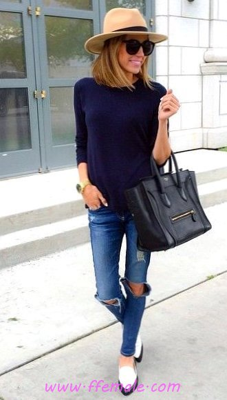 Finest - awesome and relaxed outfit idea - outfits, getthelook, ideas, trendsetter