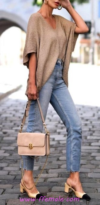 Finest - awesome and simple inspiration idea - street, trending, ideas, cute