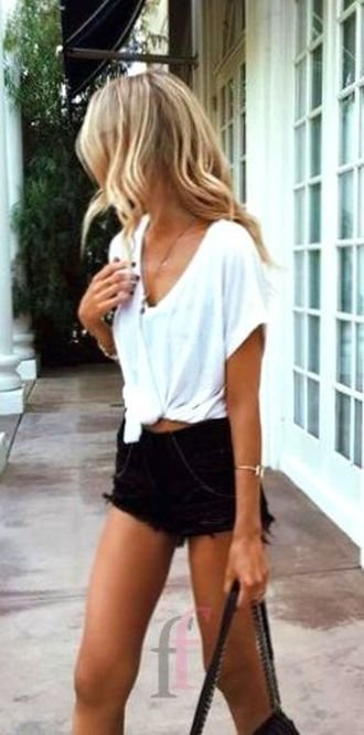 Finest - awesome and super wardrobe - ideas , shorts