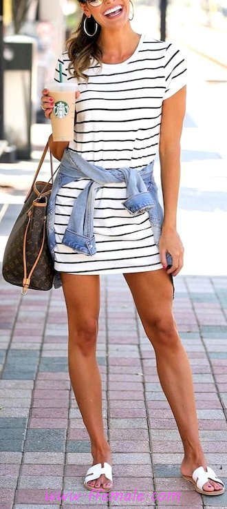 Finest - comfortable and pretty outfit idea - thecollection, styleaddict, cute, cool