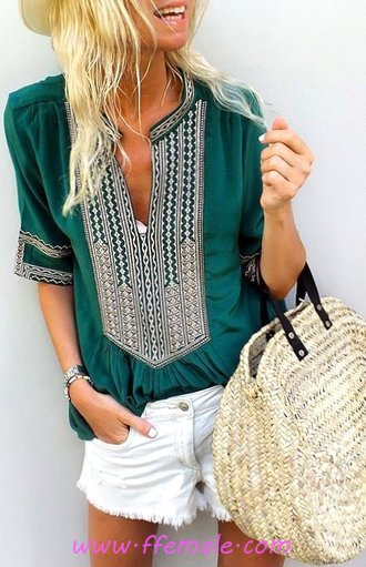 Finest - fashionable and pretty outfit idea - modern, outerwear, elegant, charming