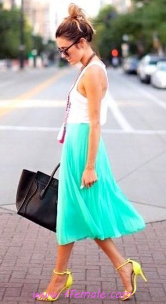 Finest - fashionable and pretty wardrobe - getthelook, trendy, photoshoot, cool