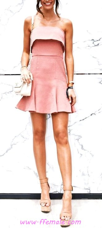 Finest - fashionable and wonderful outfit idea - graceful, adorable, popular, trendsetter
