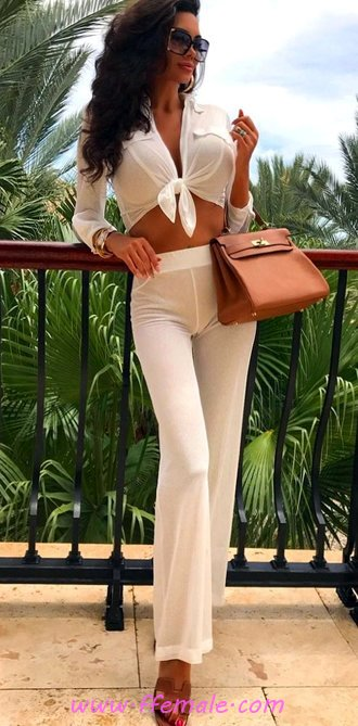Finest - glamour and simple look - cute, clothes, ideas, wearing