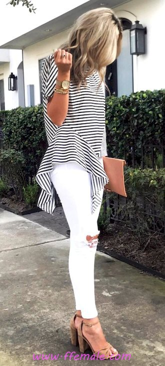 Finest - glamour and top outfit idea - elegant, popular, modern, ideas