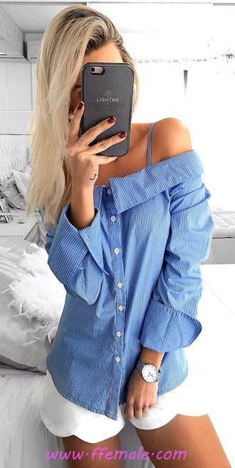 Finest - glamour and trendy look - thecollection, fashionaddict, lifestyle, modern