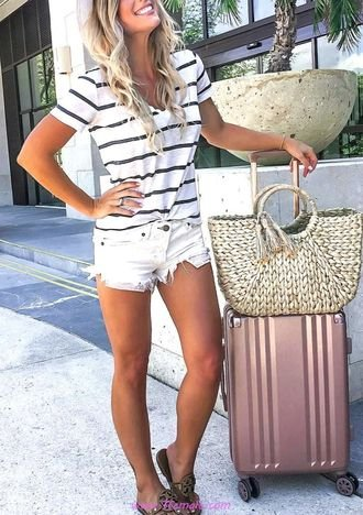Finest - graceful and pretty inspiration idea - fashion, shorts