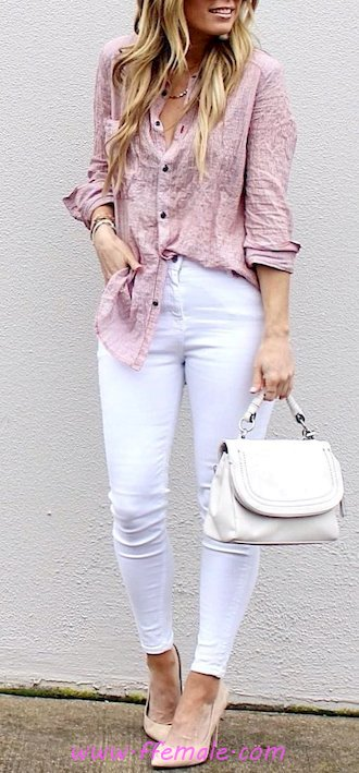 Finest - graceful and wonderful outfit idea - getthelook, ideas, popular, trendsetter
