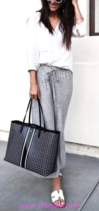 Finest - relaxed look - fancy, thecollection, trending