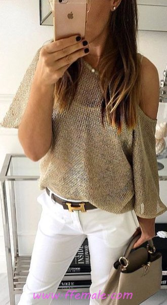 Furnished And Simple Inspiration Idea - clothes, cute, sweet, charming
