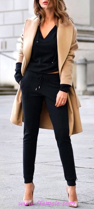 Furnished And Wonderful Inspiration Idea - dressy, clothes, cool, popular