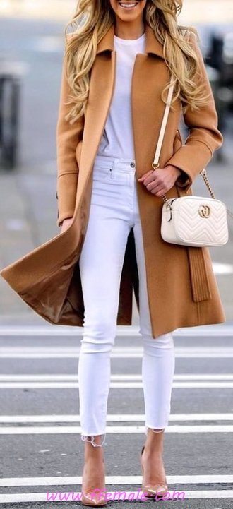 Furnished & Super Look - getthelook, outfits, clothes