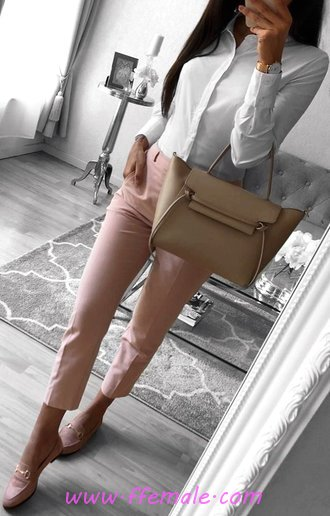 Furnished and super outfit idea - getthelook, fashionaddict, popular