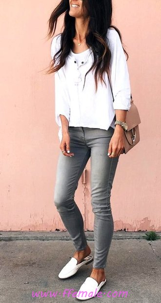 Glamour And Perfect Inspiration Idea - modern, trendsetter, cool, street