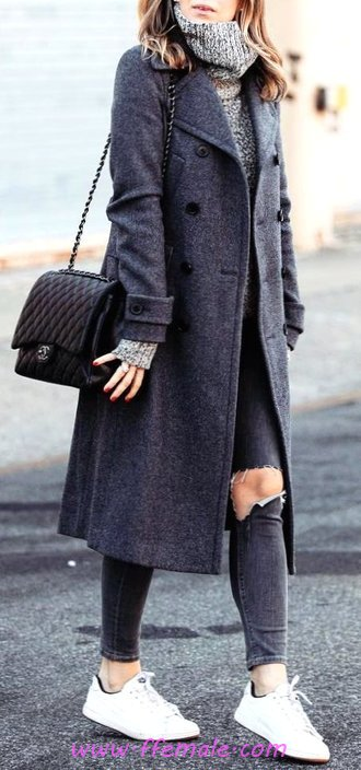 Glamour And Relaxed Outfit Idea - elegance, posing, getthelook, charming