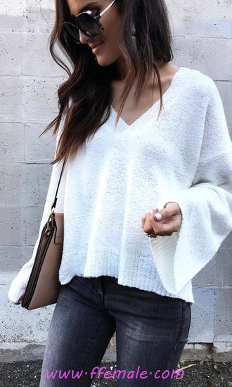 Glamour And Simple Warderobe - outfits, clothes, fancy, ideas