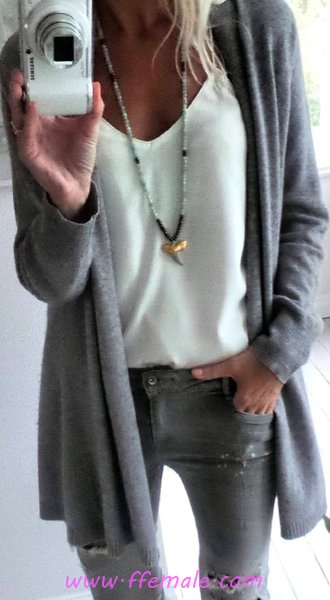 Glamour And Top Inspiration Idea - clothes, cute, adorable, popular