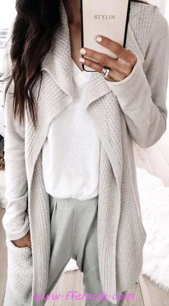 Glamour And Wonderful Look - clothing, fancy, street, adorable