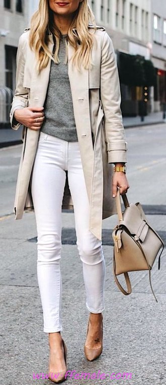 Glamour And Wonderful Outfit Idea - street, adorable, elegant, graceful