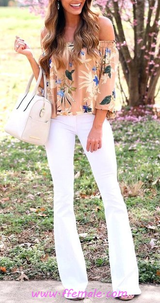 Glamour and simple inspiration idea - clothing, fancy, adorable, posing