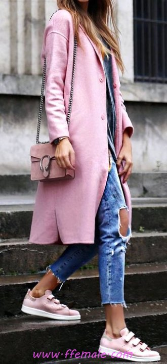 Graceful And Cute Autumn Wardrobe - fashionista, photoshoot, getthelook, cool