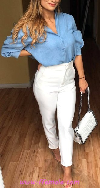 Graceful And Lovely Look - flashy, clothing, wearing