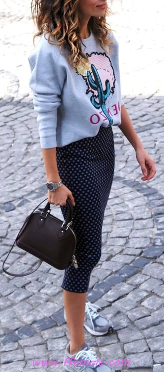 Graceful And Shiny Outfit Idea - style, charming, thecollection, dressy