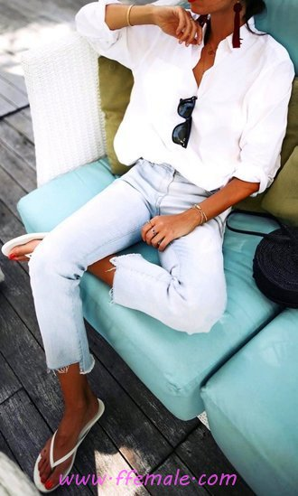 Graceful And Simple Outfit Idea - inspiration, posing, clothes, getthelook