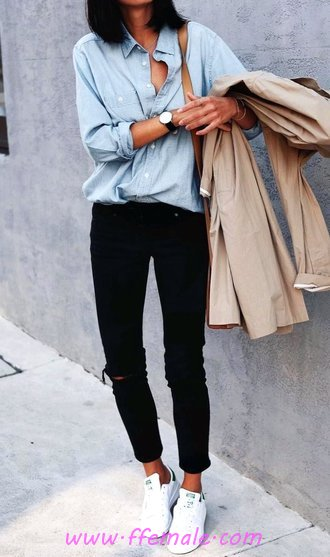 Graceful And Top Inspiration Idea - fancy, inspiration, outfits, women