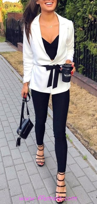 Graceful And Top Outfit Idea - fancy, thecollection, elegant