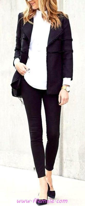 Handsome And Attractive Look - charming, thecollection, fancy, clothes