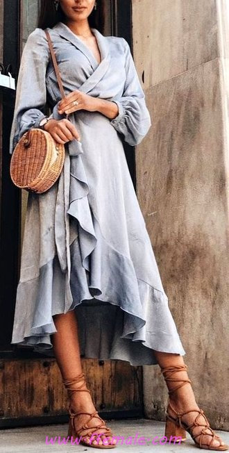 Handsome And So Fashionable Fall Inspiration Idea - attractive, elegance, popular, getthelook