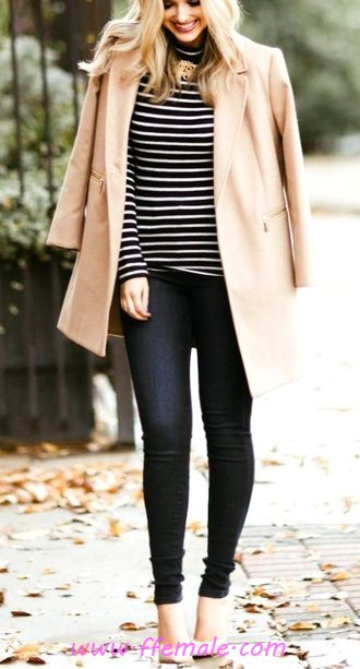 Handsome Look - female, popular, lifestyle, fancy