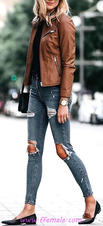 Handsome Look - outfits, modern, style