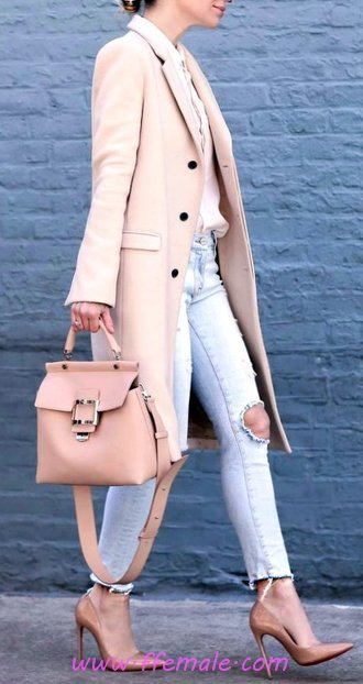 Handsome Outfit Idea - getthelook, trendsetter, outfits, ideas