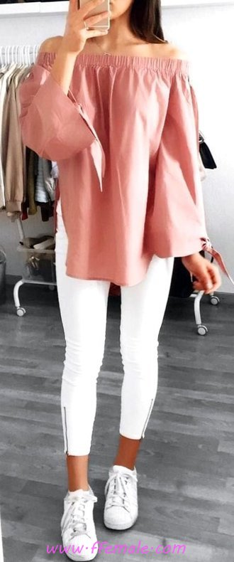 Hot & Adorable Autumn Wardrobe - trendy, outerwear, cute