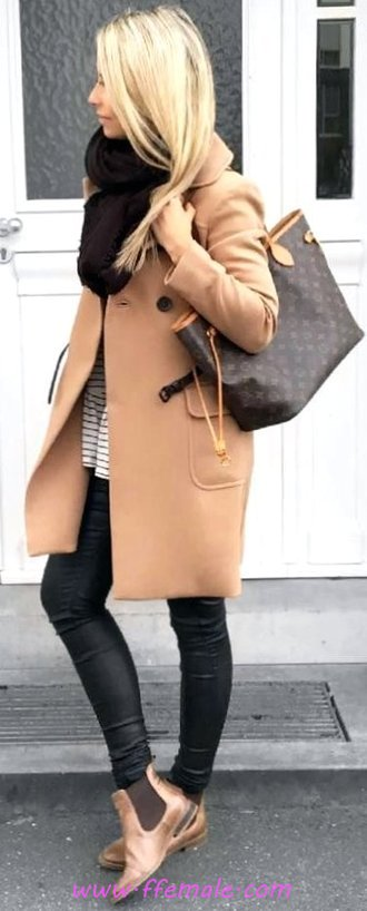 Hot & Adorable Inspiration Idea - thecollection, fashionmodel, getthelook